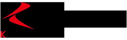熊本のトイレリフォーム エアコンクリーニングは(株)Kクリーン総合サービスへ